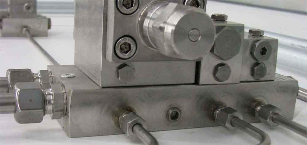 2-Leitungsverteiler-1